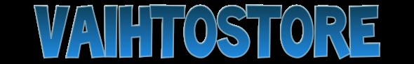 Vaihtostore verkkokauppa